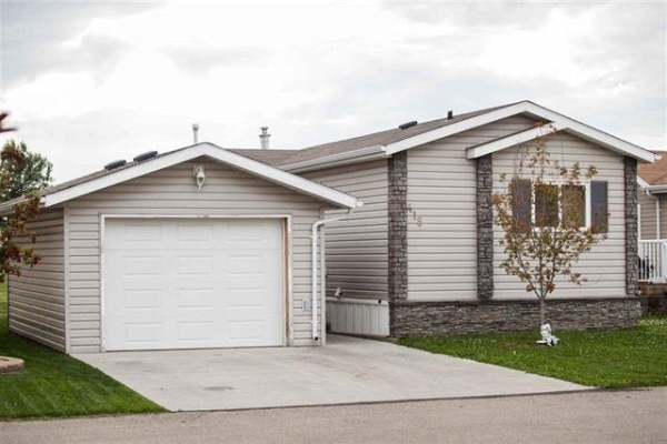 418 Oak Wood Crescent NW, Edmonton