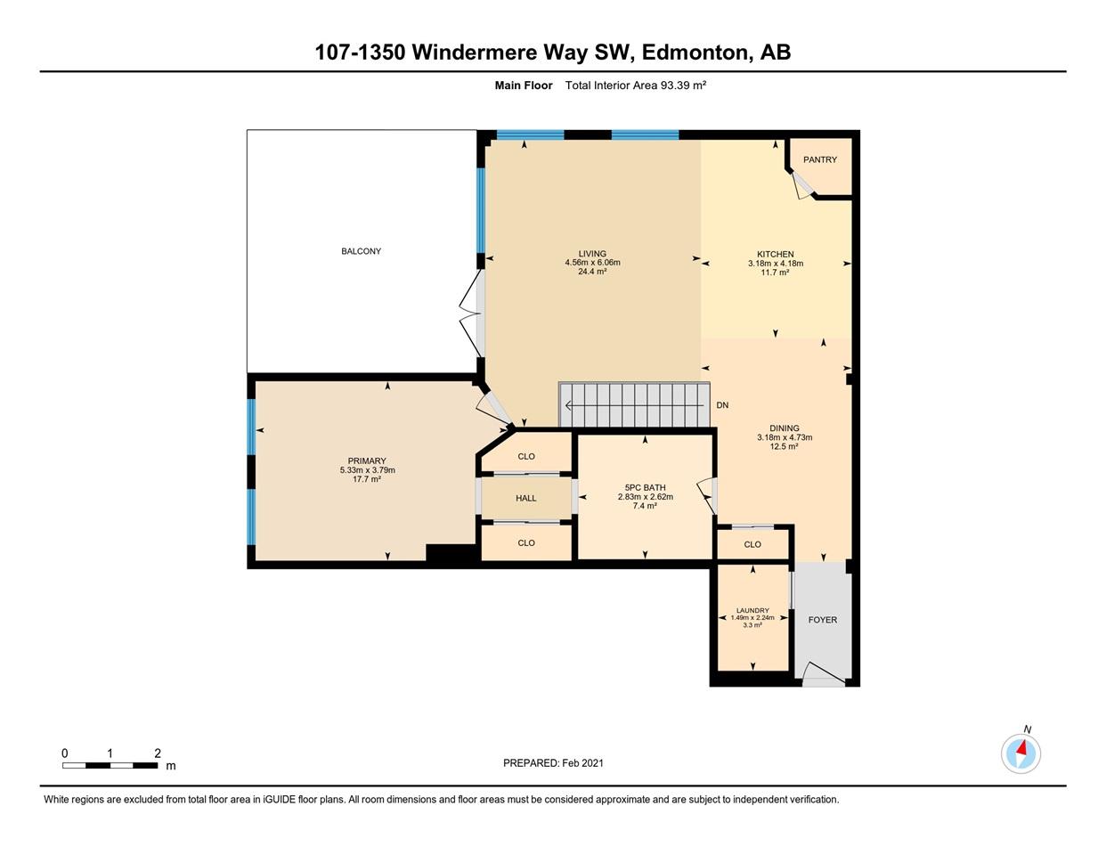 Listing E4239516 - Large Photo # 49