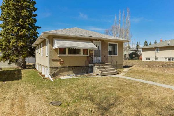 7614 110 Street, Edmonton