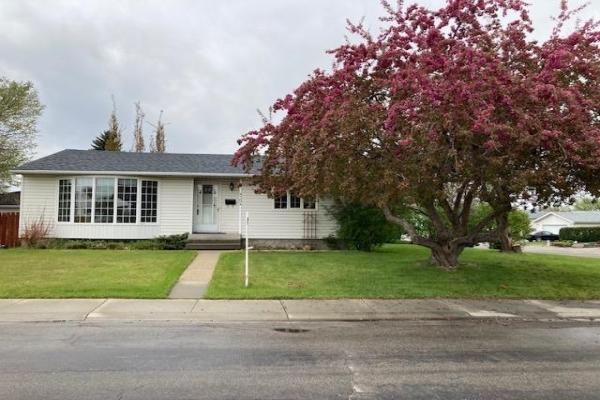 4704 104 Avenue, Edmonton