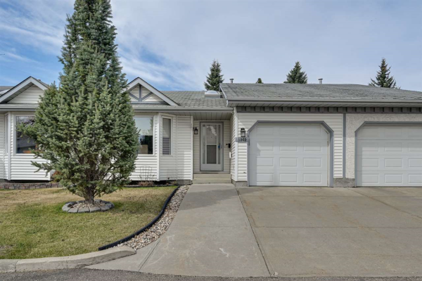 5949 189 Street, Edmonton