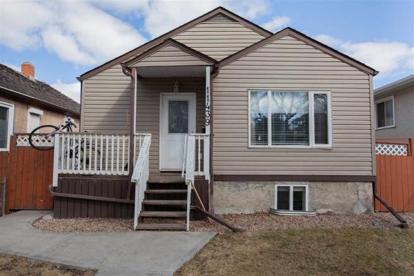 11439 93 Street, Edmonton