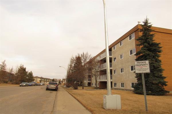 307 3611 145 Avenue, Edmonton
