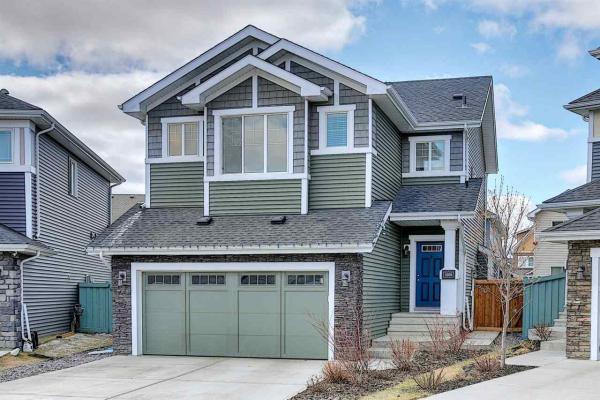 1606 164A Street, Edmonton