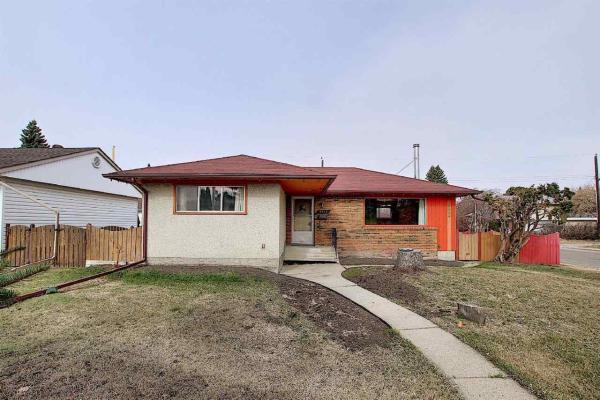 9444 74 Street, Edmonton