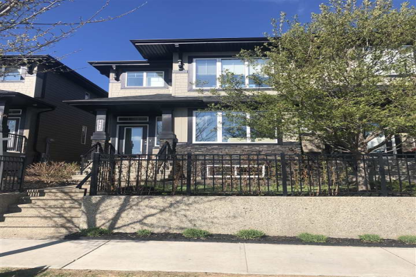 7462 MAY Common, Edmonton