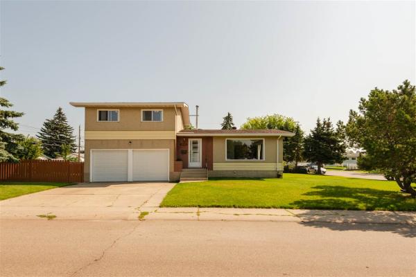 13103 76 Street, Edmonton