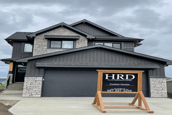 57 MEADOWLINK Common, Spruce Grove