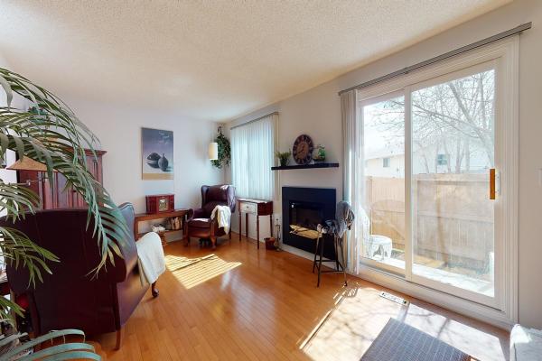 18519 66 Avenue, Edmonton
