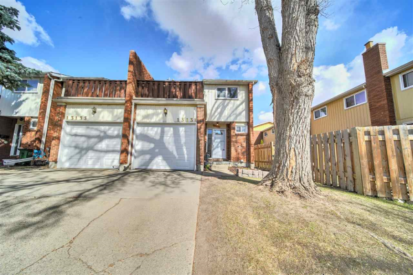 13131 34 Street, Edmonton