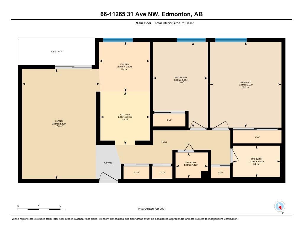 Listing E4241007 - Large Photo # 35