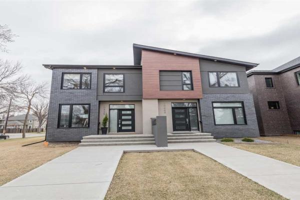 10445 136 Street, Edmonton