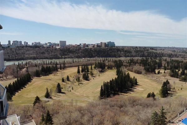 1205 9835 113 Street, Edmonton