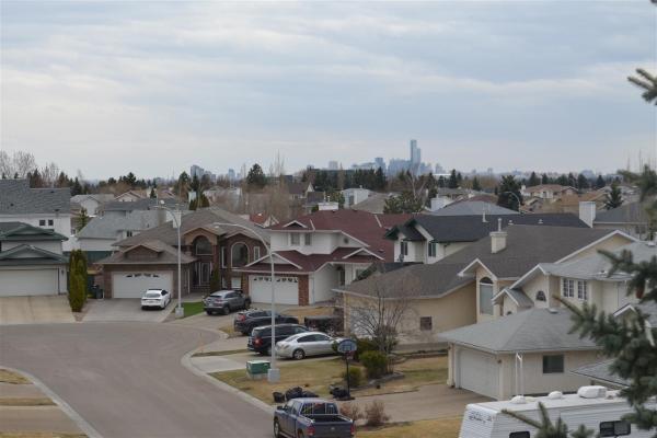 403 6710 158 Avenue, Edmonton