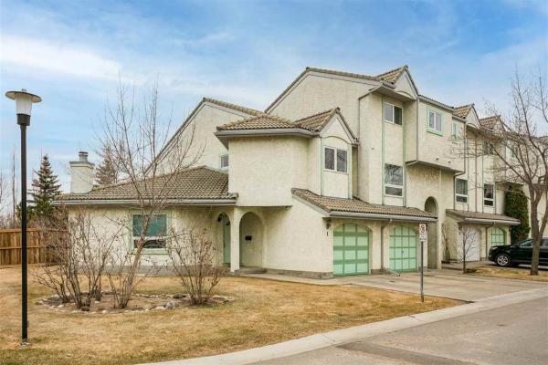 1 9520 174 Street, Edmonton