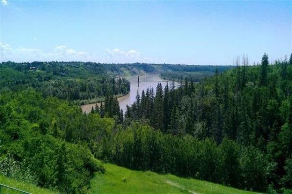 515 HILLCREST Point(e), Edmonton