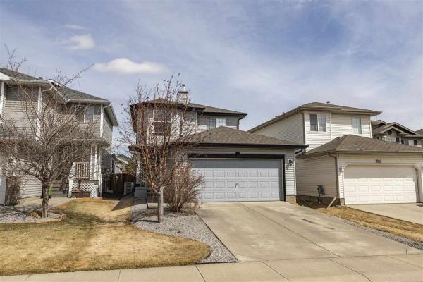 3515 20 Street, Edmonton