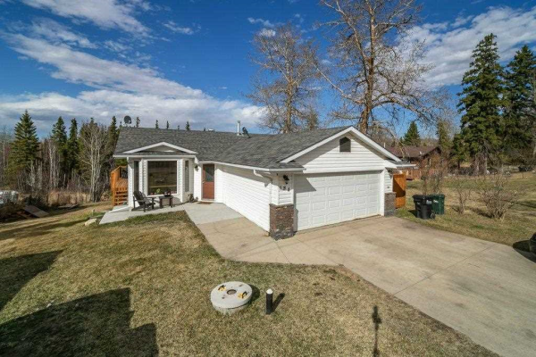 184 52343 RGE RD 211, Rural Strathcona County