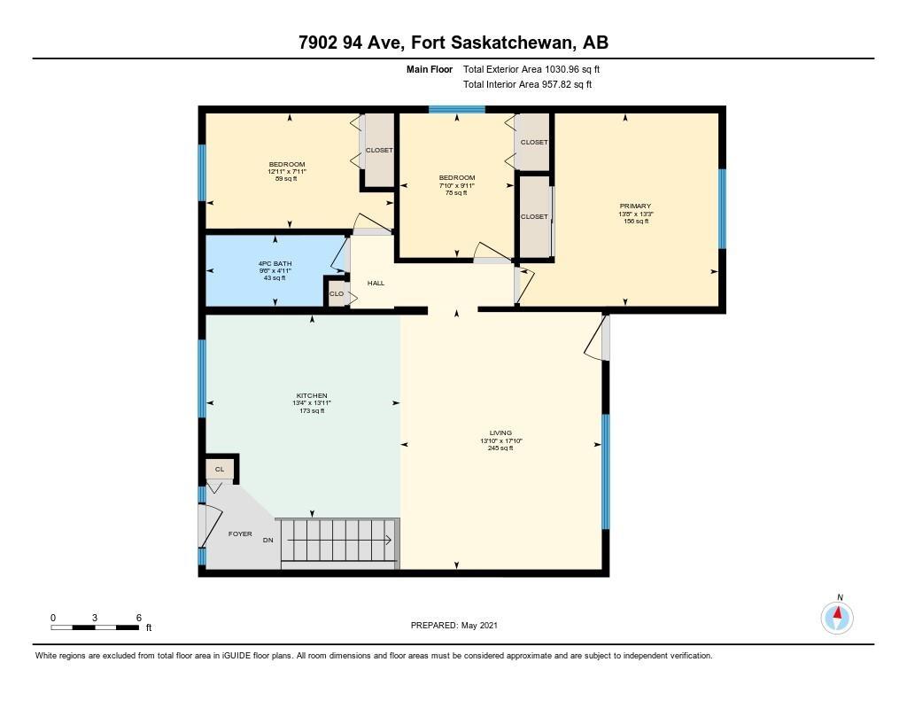 Listing E4241516 - Large Photo # 11