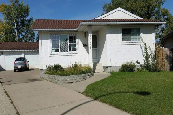 7902 94 Avenue, Fort Saskatchewan