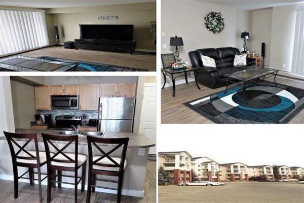 103 920 156 Street, Edmonton