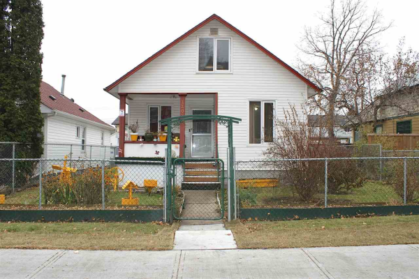 12024 81 Street, Edmonton