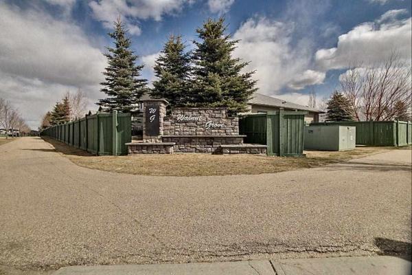 26 - 10 Woodcrest Lane, Fort Saskatchewan