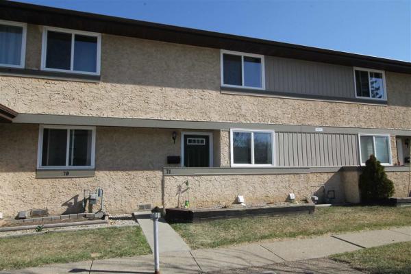 71 8930 99 Avenue, Fort Saskatchewan