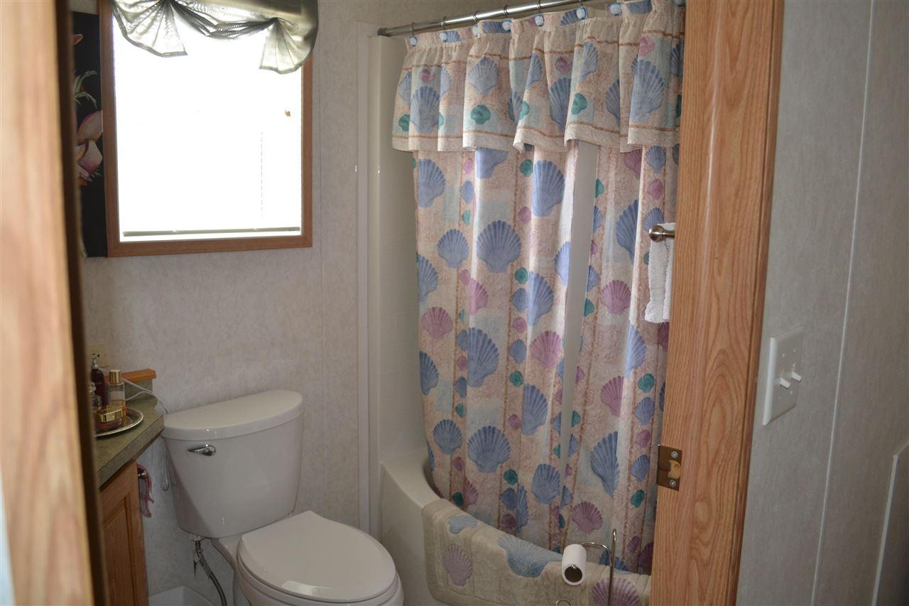 Listing E4241868 - Large Photo # 10