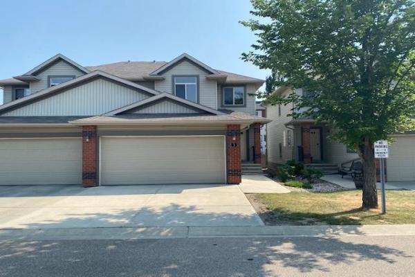 3 1128 156 Street, Edmonton