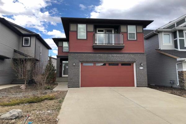9743 224 Street, Edmonton