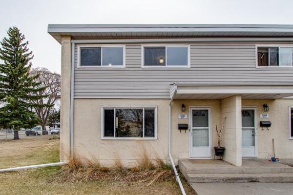 13302 89A Street, Edmonton