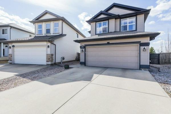 1004 118A Street, Edmonton