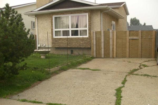 18011 99 Avenue, Edmonton
