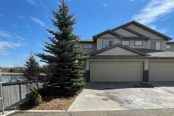 17 16003 132 Street, Edmonton
