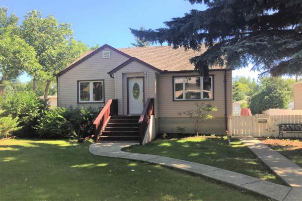 12143 80 Street, Edmonton