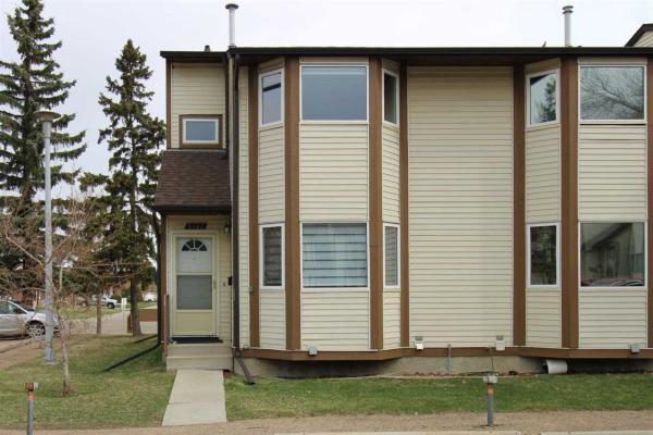 6103 38 Avenue, Edmonton
