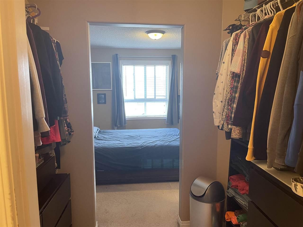 Listing E4242493 - Large Photo # 16