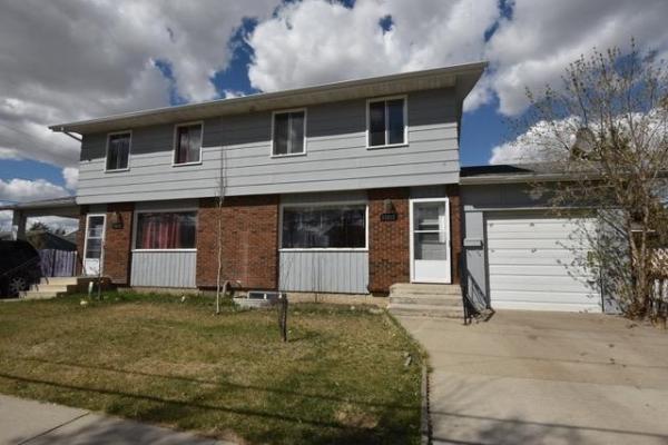 15202 105 Avenue, Edmonton
