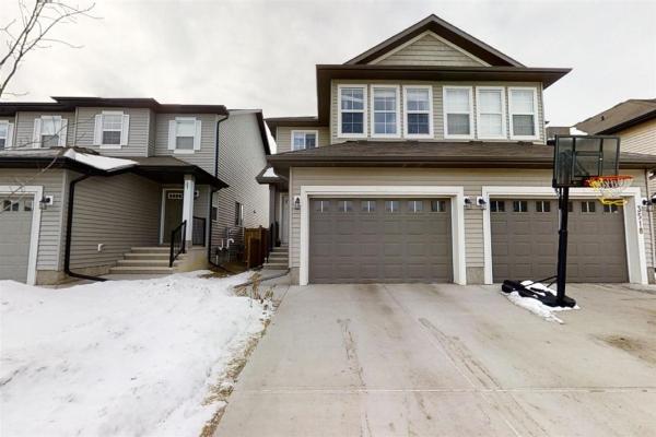 3516 9 Street, Edmonton