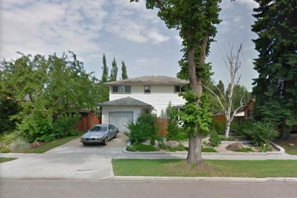 14716 91 Avenue, Edmonton