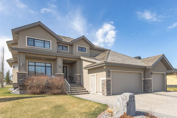 124 52327 RGE RD 233, Rural Strathcona County