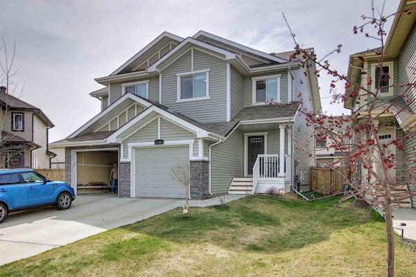 736 177 Street SW, Edmonton