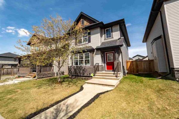 5328 3 Avenue, Edmonton