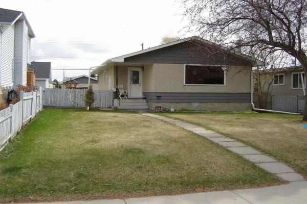 9025 152 Street, Edmonton