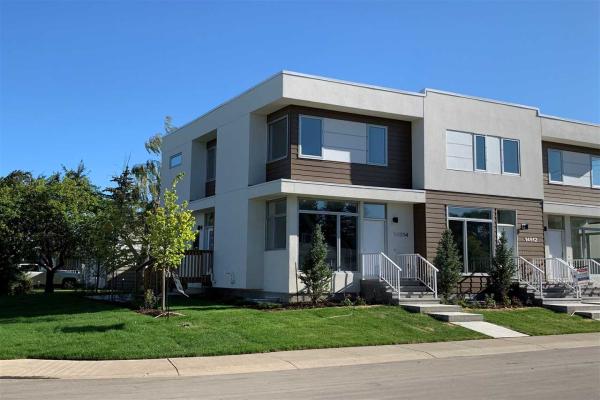 14814 98 Avenue, Edmonton