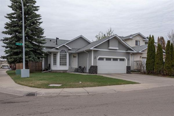 15404 64 Street, Edmonton