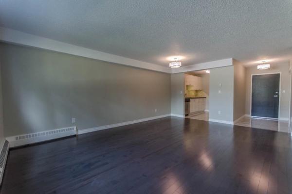 106 18004 95 Avenue, Edmonton
