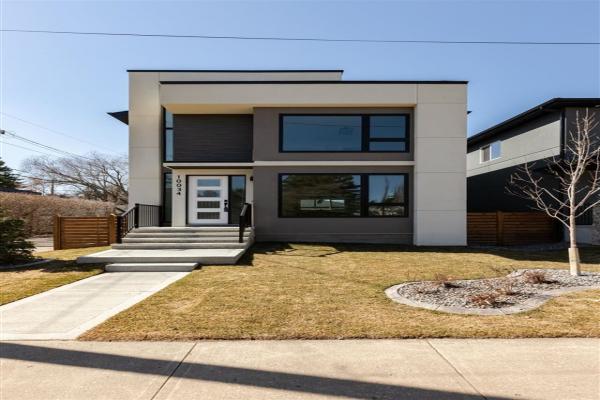 10034 142 Street, Edmonton