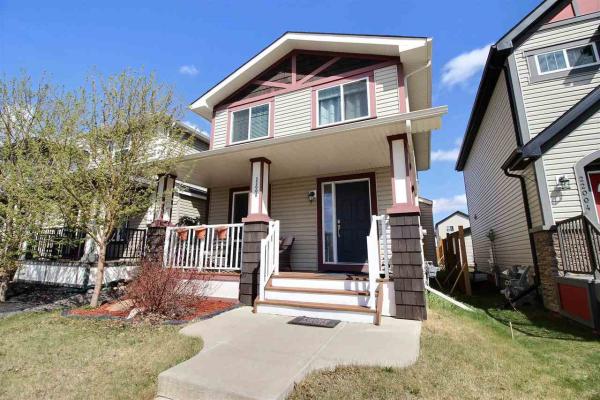 22008 98 Avenue, Edmonton